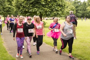 You've sponsored an event, now get active - Peartree Brand Strategy