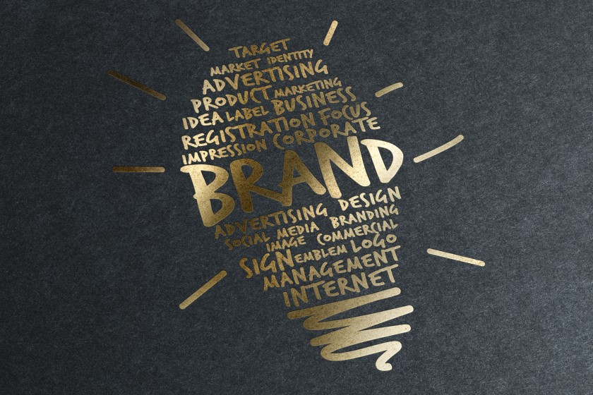 Brand Consistency - Peartree Brand Strategy