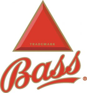 The Bass logo and branding has recently been redesigned to give it a clearer standout