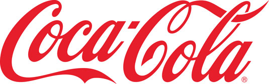 """Coca Cola has seemingly endless possibilities through its core design,"" says Thorpe"
