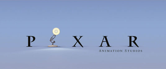 "Pixar is about ""sitting by the hearth telling stories, rather than being bowled over by graphics,"" says Phillips"