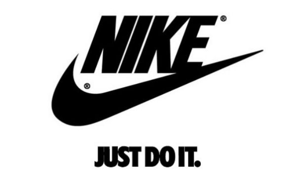 The Brand Brief Behind Nike's Just Do It Campaign | Peartree