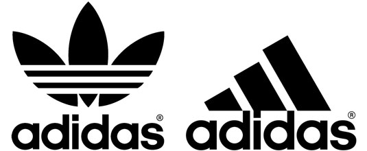 According to Benson, Adidas' Olympics ads were loud and proud, but not overly attention grabbing or corporate