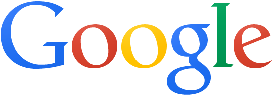 Google's visual identity is expressed through its logo, the signature colours, and its much-loved 'Doodles'