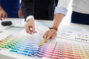 Finding the right designer to enhance your brand - Peartree Brand Strategy